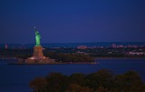 New York Statue of Liberty - 93887839