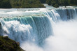 Niagara Falls Summer Time