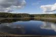 Ogden water Halifax