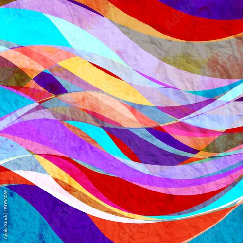 Zdjęcia na płótnie, fototapety, obrazy : abstract a background