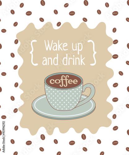 plakat-kawowy