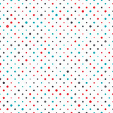 Fototapety Colorful dot background