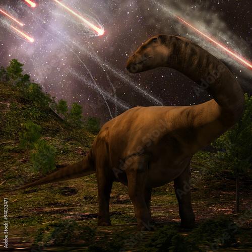 wyginiecie-dinozaurow-wyglada-apatozaur