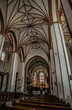 St. Johns Archcathedral in Warsaw