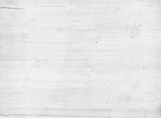 Białe, szare ściany drewniane tekstury, stare Deski sosnowe pomalowane