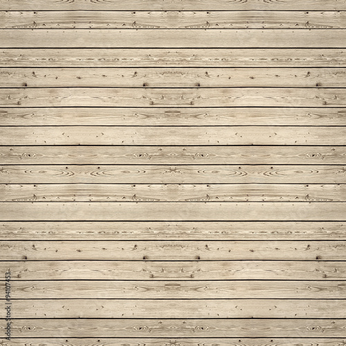 high quality wood panel texture - 94107453