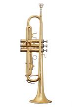 classical music wind instrument trumpet
