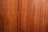木材 背景
