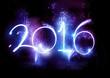 Obrazy na płótnie, fototapety, zdjęcia, fotoobrazy drukowane : 2016 Fireworks party - New Year Display!