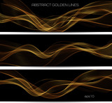 Fototapety Abstract light background