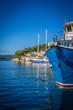Quadro Brac - Kroatien