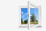 Fenster 25 - 94384015