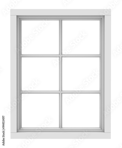 window - 94453497