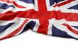 roleta: Union Jack flag