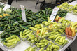 Jalapeno Peppers for Sale