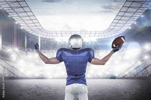 tylni-widok-futbolu-amerykanskiego-gracza-doping