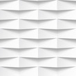 Abstract 3d geometric background. - 94594085
