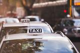 taxi - 94619237