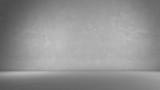 Leere Wand aus Beton als Hintergrund - 94715209