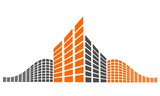 Building - 94717036