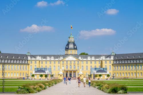 Schl Sser Burgen Leinwandbilder Wandbilder