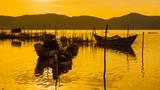 Lang Co Bay, Hue was great