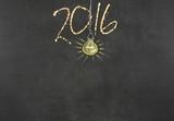 New years idea