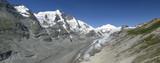 Der Tod eines Gletschers - Pasterzengletscher am Großglockner - Klimawandel