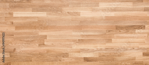 Tuinposter Brandhout textuur Wood background texture parquet laminate