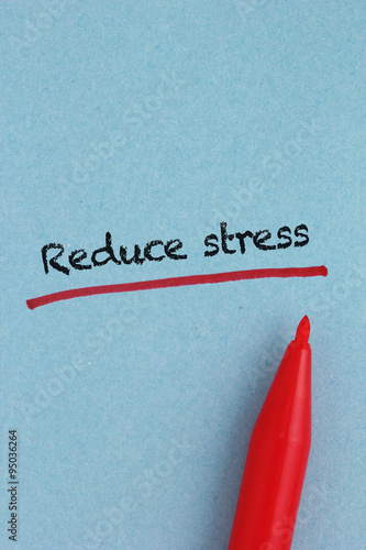 essay about how to relieve stress Relieving stress essaysthere are several ways to relieve stress ways on relieving stress are a lot but i am going to write about three of them, which i like taking a vacation, going to the park, and exercising are those three ways on relieving stress that have worked for me.