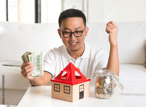 loan comp