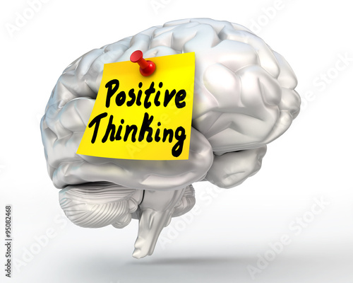 Essay on Positive Thinking in Hindi |Hindi Thoughts