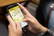 street girl taxi app