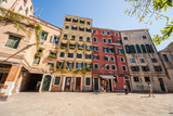 Quartiere Ebraico, Venezia, Veneto, Italia