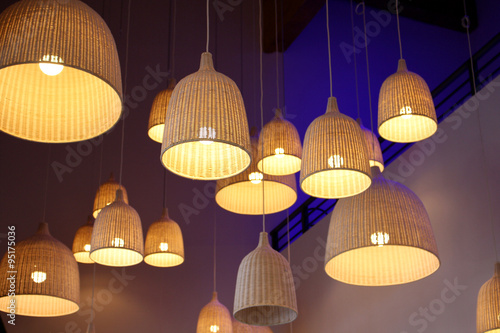 LAMPADE SOSPESE  Buy Photos  AP Images  DetailView