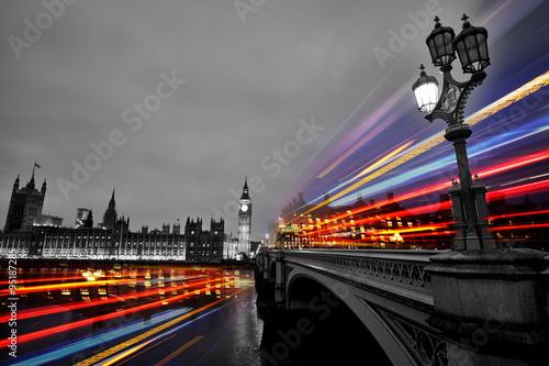 londyn-noca
