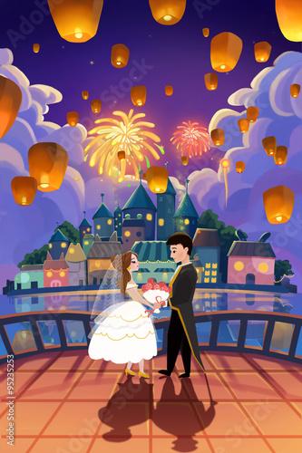 Bride Request Deal From Belarus 56