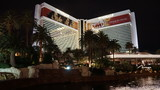 Mirage Resort and Casino in Las Vegas, Nevada