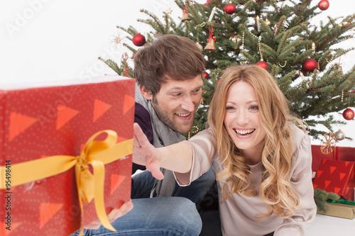weihnachtsgeschenk frau 45