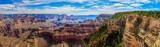 Beautiful Image of Grand Canyon - 95514221