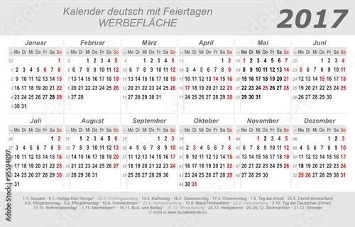 Kalender April 2015 Druckbare Urlaub In Argentinien Besser Leben Vol ...