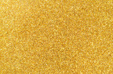 Fototapety Gold glitter texture abstract background