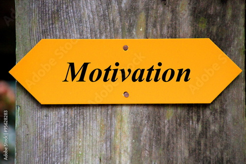 Motivation braucht man im leben stock photo and royalty for Was braucht man im leben