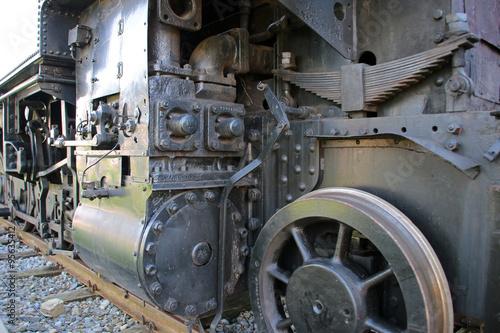 lokomotywa-parowa-lipperland