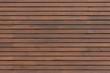 Fundo - Textura de madeira
