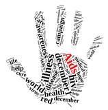 International AIDS Day.