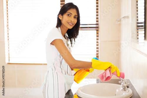 Hindu single women in sinks grove