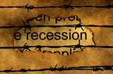 How Does Economy Effect the Economic Recession