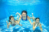 Family swim in pool underwater, happy active mother and children have fun in water, kids sport on family vacation 95796646,Sangria,arinahabich,201897283,1,840,0,0,alcohol