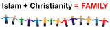 Peace and Unity Symbol